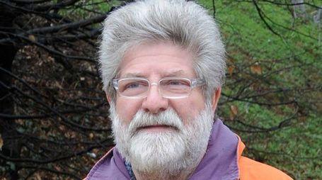 Giuseppe Marazzini