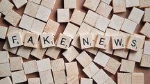 La diffusione delle notizie false in rete è un argomento di stretta attualità