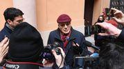 Paolo Bolognesi (FotoSchicchi)