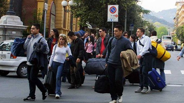 Tassa di soggiorno evasa: albergatori a processo - Cronaca ...