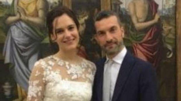 Faenza sposi donano il restauro di due dipinti al posto - Matrimonio in comunione dei beni ...