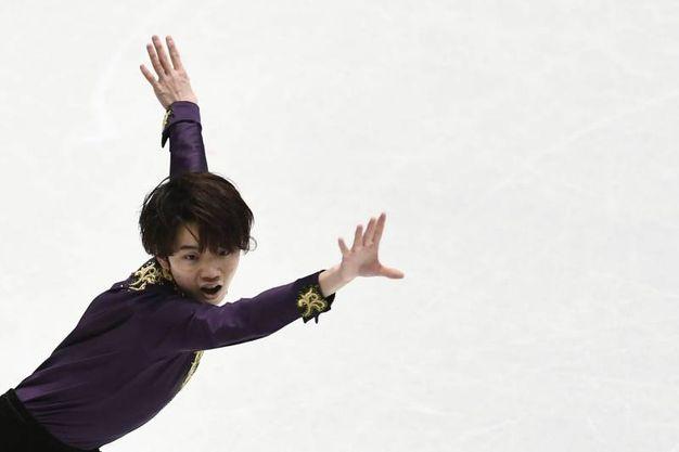 Kazuki Tomono