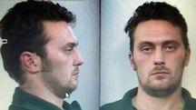 Il serbo Norbert Feher, alias Igor il 'russo', è detenuto a Saragozza