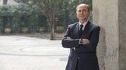 Gian Giacomo Ferraris, ad Roberto Cavalli SPA