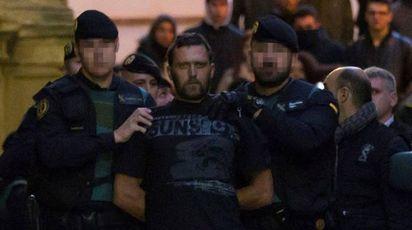 Norbert 'Igor' Feher è stato catturato in Spagna