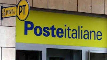 litigio in posta