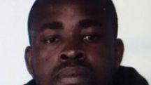 Condanna a 16 anni di carcere per il nigeriano richiedente asilo