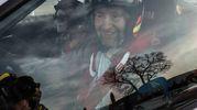 Rally Drift Show: Graziano Rossi (Fotoprint)