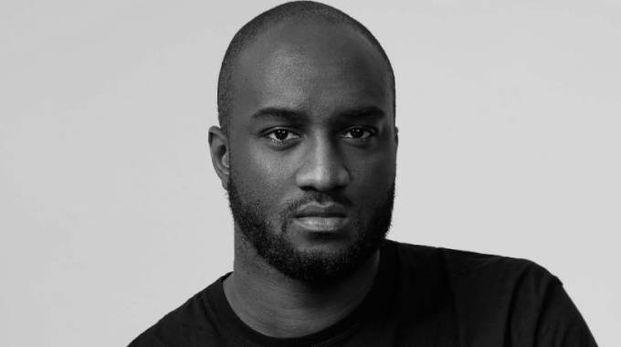 Virgil Abloh, nuovo direttore artistico di Louis Vuitton Uomo