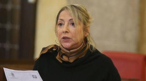 Paola Vilardi (Fotolive)