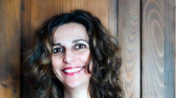 Amina Kovacevich