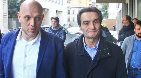 Sertori  con Fontana (Orlandi)