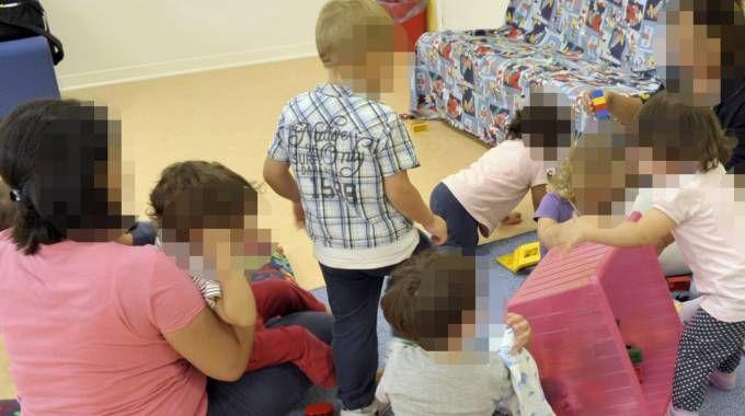 Mercoledì 4 aprile la Giunta regionale lombarda costituita dopo le elezioni di un mese fa inizierà il proprio mandato occupandosi di asili nido e del contestato superticket sanitario