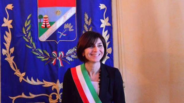 Michela Palestra
