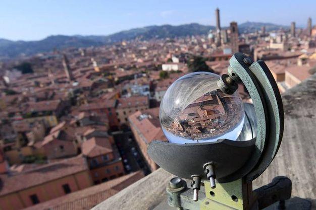 Pasqua 2018 a Bologna, 10 cose da fare per riscoprire la città ...