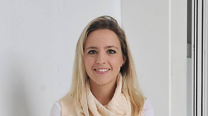 Silvia Sardone (NewPress)