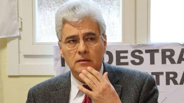 Giambattista Boninsegna