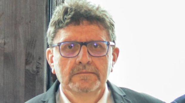 Vittorio Giumelli