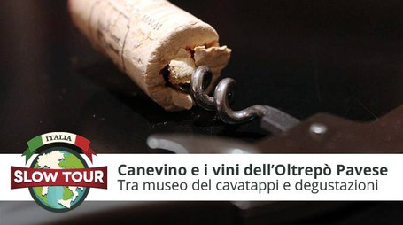 Canevino e i vini dell'Oltrepò Pavese