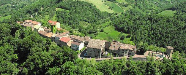Frontino (Pesaro Urbino)