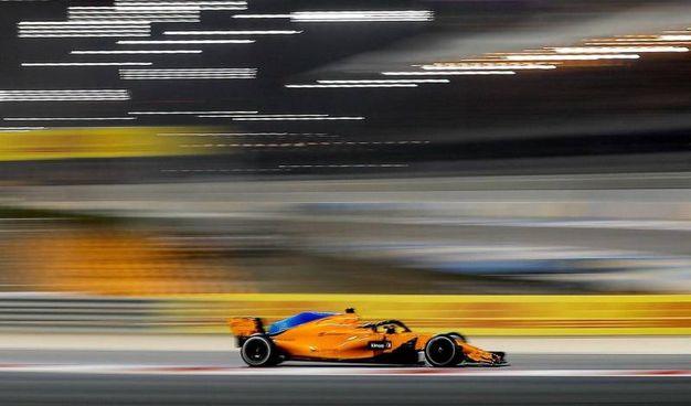 Alonso 5