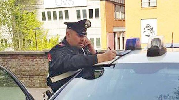 I carabinieri si stanno occupando della scomparsa di un pescatore 75enne, cercato su tutto il litorale spezzino