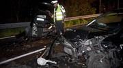 Pauroso incidente domenica sera in via dei Calzolai (Businesspress)