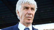 CAUTO Gian Piero Gasperini