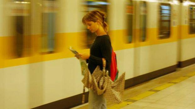 La metropolitana: un sogno per la Brianza