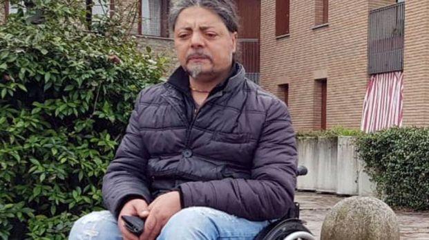 Giuseppe Passarelli , 45 anni