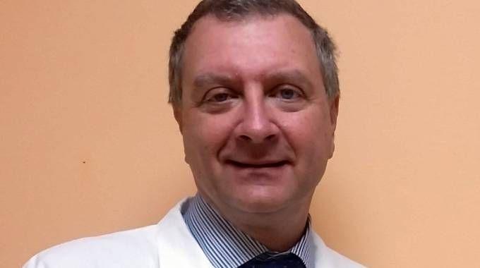 Carlo Luca Romanò