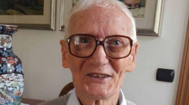 Mario Pieretti