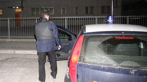 Le due distinte operazioni sono state condotte dai carabinieri di Gambettola