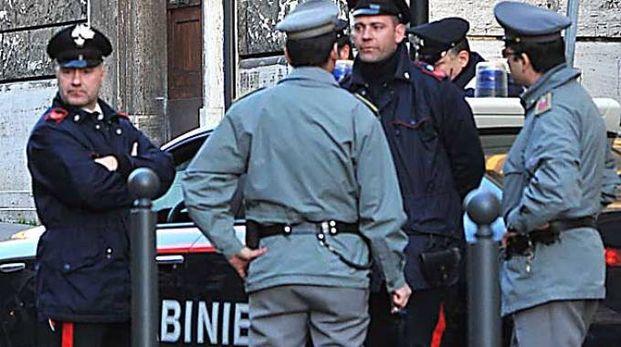 L'inchiesta  fu condotta nel novembre del 2014 dai comandi provinciali delle Finanza e dei carabinieri di Livorno