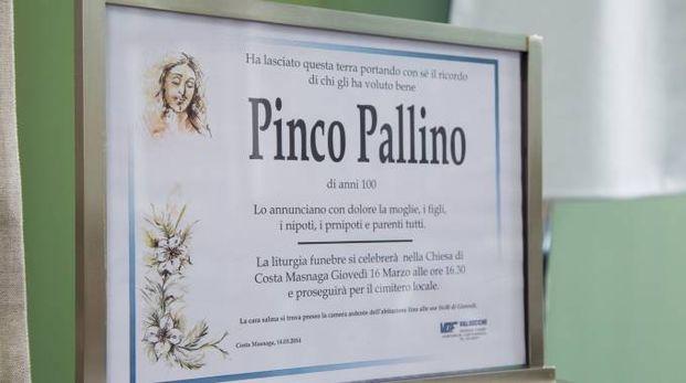 La fiera del settore a Bologna