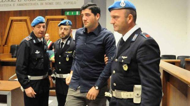 La Corte di Cassazione ha confermato la condanna a 30 anni di carcere per Andrea Mazzi accusato di duplice omicidio volontario