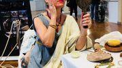 A Fico un pomeriggio con 'i trucchi degli etruschi