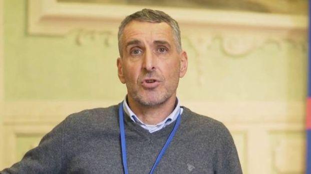 Mauro Sellari