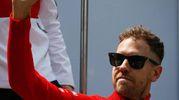 Vettel sv