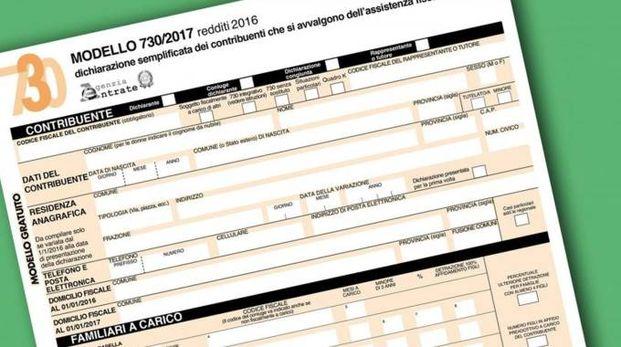 Dichiarazione dei redditi 2018, 730 al via: guida agli sconti del ...