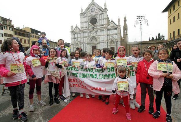 Foto Umberto Visintini/New Press Photo