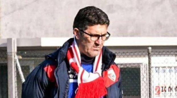 Mister Renato Cioffi