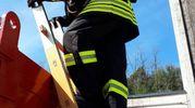 La Spezia, nuovi vigili del fuoco volontari. Potenzieranno il distaccamento di Levanto