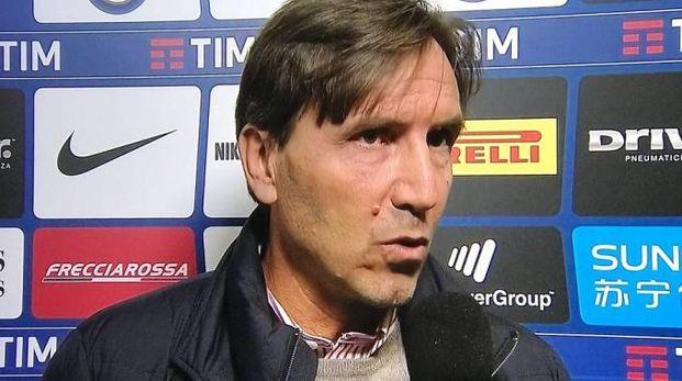 Antonio Manincone