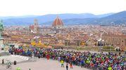 Granfondo Firenze