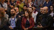 I fan di Carmen Consoli (FotoSchicchi)
