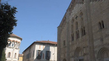 La basilica di San Michele ha bisogno di lavori urgenti