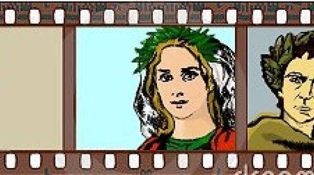 La figura di Dante è centrale a Ravenna