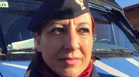 Maria Antonietta Mignogna (Omaggio)