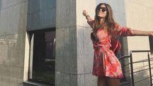 Bianca Atzei (Instagram)